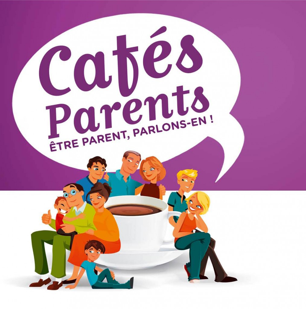 cafeacutes-parents