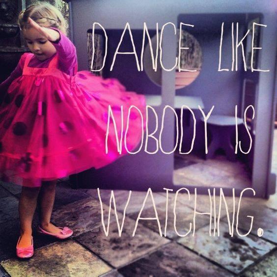 danse texte 2