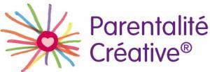 logo-ok-horiz-parentalité-créative-CDK-300x104